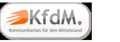 KfdM. Kommunikation für den Mittelstand